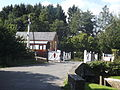 Staverton Station, South Devon Railway (20764778663).jpg