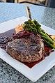 Steak Dinner 1 (Unsplash).jpg