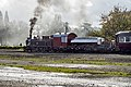 Steam - in all its glory - Flickr - XPinger (Chris Sutton) (2).jpg