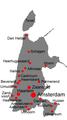 StedenNoord-Holland.png