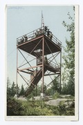 Steel Tower on Mt. Agazziz, Bethlehem, N.H (NYPL b12647398-69682).tiff