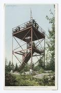 Steel Tower on Mt. Agazziz, Bethlehem, N.H (NYPL b12647398-69682).tiff