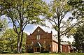 Steele Creek Presbyterian 2.jpg
