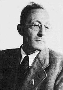 Stefan Goldschmidt 1923 Würzburg.jpg