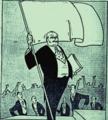 Stegarul (Urzica 27 iun 1918).png