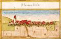 Steinenbronn, Andreas Kieser.png