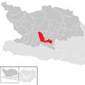 Steinfeld im Bezirk SP.png