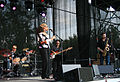 Stella Jones Soul Project Donauinselfest2007 c.jpg