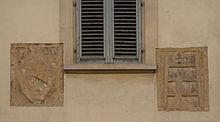 Villa Meucci San Giorgio A Cremano