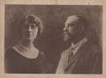 Stepan-and-Anna-Riabouschinsky.jpg