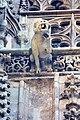 Stephansdom Vienna gargoyle 12.jpg