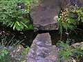 Stepping Stones in Japanese Gardens.JPG