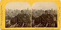 Stereograph, Boston 1872.jpg