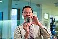 Steve Jurvetson (1).jpg