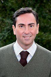 Goldman Sachs - Wikipedia