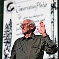Stewart Brand at TED (8555329924).jpg