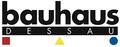 Stiftungbauhaus logo old.png