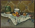 Still Life with Jar, Cup, and Apples MET DP130322.jpg