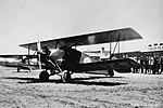 Stinson SB-1 Detroiter NC3027.jpg