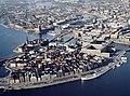 Stockholms innerstad - KMB - 16001000219031.jpg