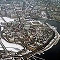 Stockholms innerstad - KMB - 16001000290704.jpg
