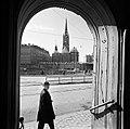 Stockholms innerstad - KMB - 16001000494204.jpg