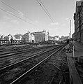 Stockholms innerstad - KMB - 16001000500445.jpg