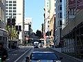 Stockton Street North of Union Square San Francisco.jpg