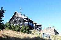 Stog Izerski Hostel 2014.JPG