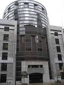 Cleveland Public Library - Wikipedia