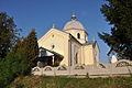 Stoky Church RB.jpg