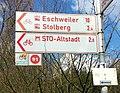 Stolberg Vennbahn.jpg
