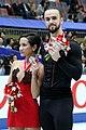 Stolbova, Klimov - 2017 NHK Trophy - 1.jpg