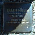 Stolperstein Rötzer 10.jpg