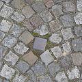 Stolpersteine Bad Bentheim Bergstraße 22.JPG