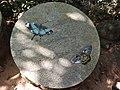 Stone carving-7-meenmudii-kerala-India.jpg