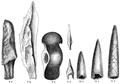 Stone tools 2 (OAW).png