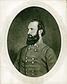 Stonewall Jackson, General (Confederate).jpg