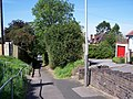 Stoney Lane Penn - geograph.org.uk - 533933.jpg