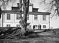 Stora ängby 1957.jpg