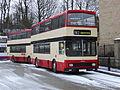 Stotts Tours bus.jpg
