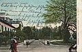 Straßburg i. E., Elsass-Lothringen - Orangerie (Zeno Ansichtskarten).jpg