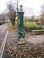 Straßenbrunnen 16 Prenzlauer Berg Helmholtzplatz (1).jpg