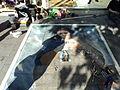 Straßenmalerwettbewerb in Geldern 2011 Bild 9.jpg