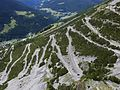 Strada che porta ai laghi di Cancano - panoramio.jpg