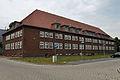 Stralsund, Dänholm (2012-06-28), by Klugschnacker in Wikipedia (2).JPG