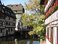 Strasbourg, France - panoramio - Colin W.jpg