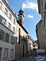 Strasbourg-Eglise Saint-Louis (1).jpg