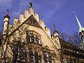 Strasbourg gâble lycée Pontonniers.jpg