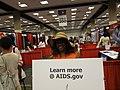Strategy Photos for USCA Slideshow (6093880713).jpg